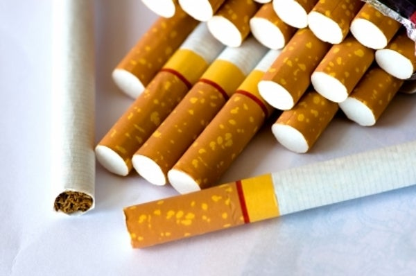 Imperial Tobacco has launched a legal suit in Australia's High Court against the country's new laws requiring tobacco products to be sold in plain packaging and health warnings, effective December 2012