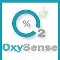 OxySense