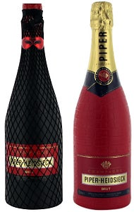 PDC_combined bottles