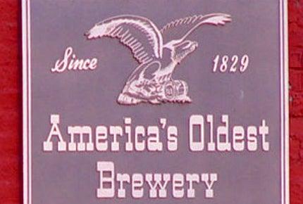 Yuengling Brewery US Beer Packaging