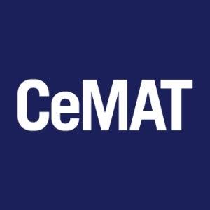 CeMAT 2014