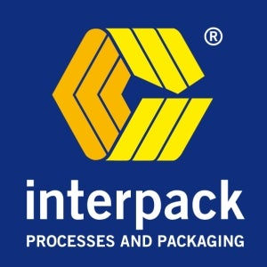Interpack 2014