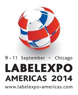 Label Expo
