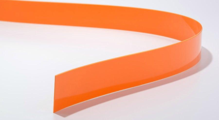 flexo concepts, printer blades