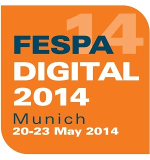 FESPA Digital