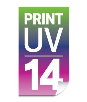 Print UV 2014