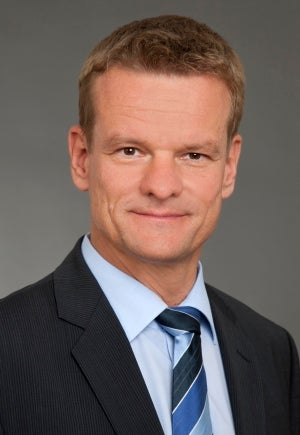 Andreas Hollman