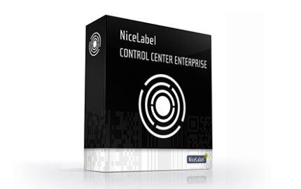 Control Center Enterprise