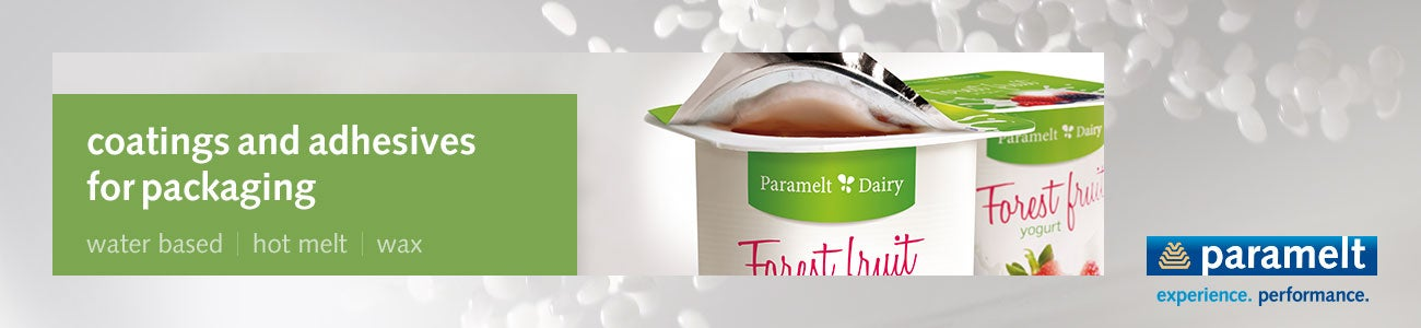 paramelt lead