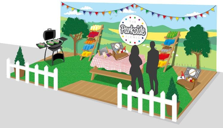 parkside picnic