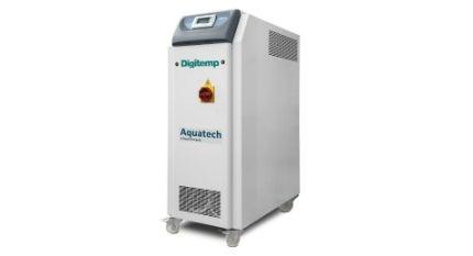 Thermorefrigerator