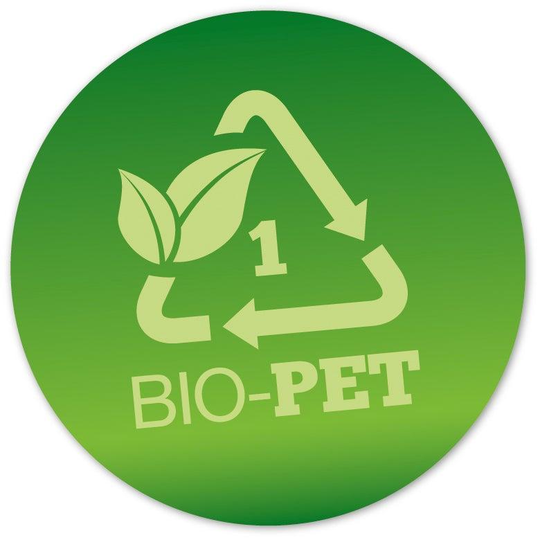 bio-pet