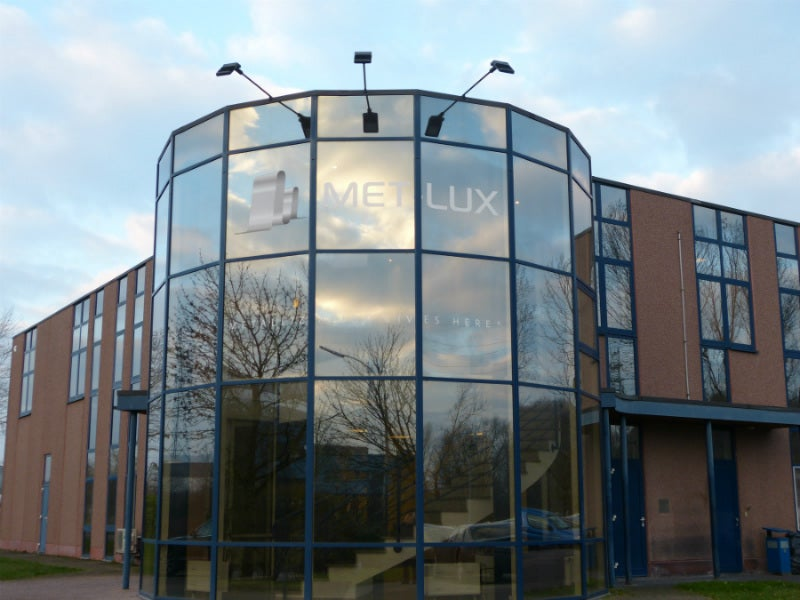 met-lux offices