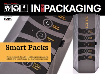 Inside Packaging Issue 11