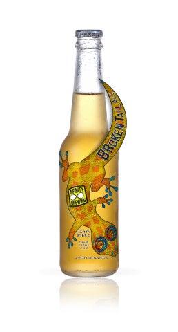Avery_Lizard Tail Ale