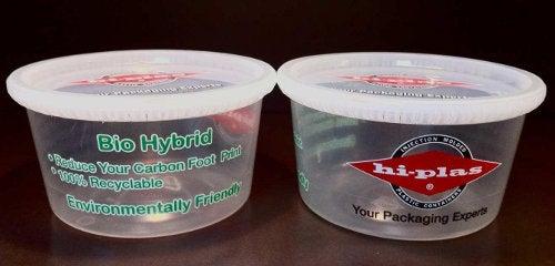 Highland Plastics_Containers