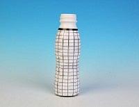 PerfPlastics EMEA PL Visique BottleBlue