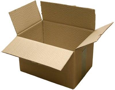 SAICA_Cardboard packaging
