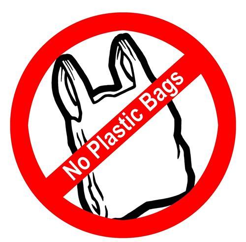 5p-plastic-bag-tax