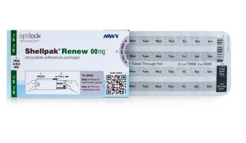 MWV_Shellpak Renew