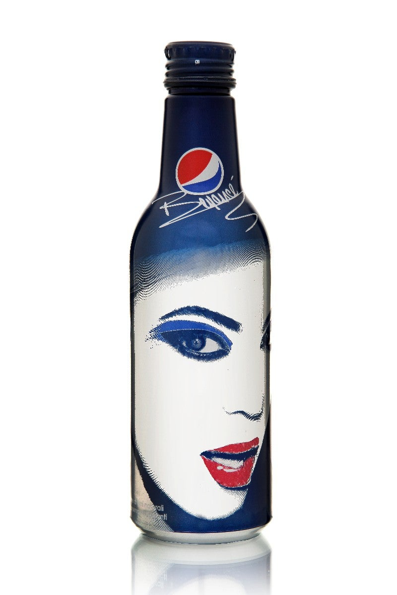 Rexam_FUSION bottle
