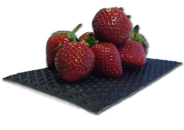 BubbleStrawberry