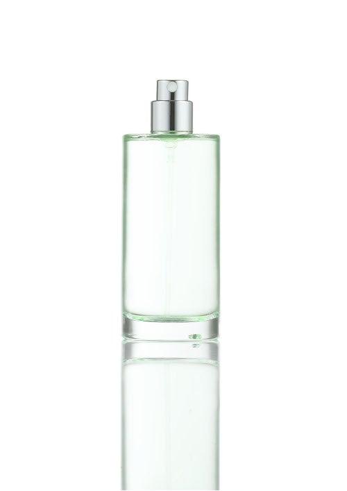Rexam_Pump for glass fragrance bottles