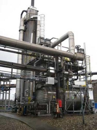 IPP_LDPE Plant