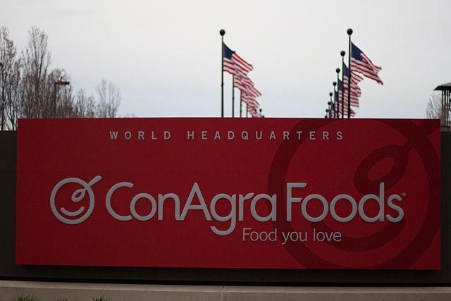ConAgra Foods HQ