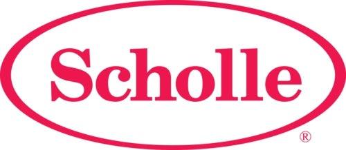 Scholle Corporation Logo