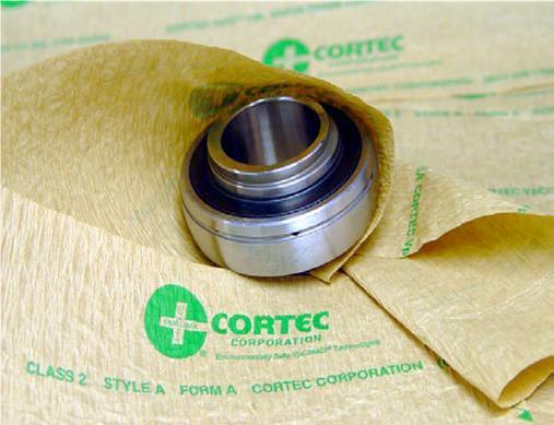 Cortec_Bio Wrap Creped