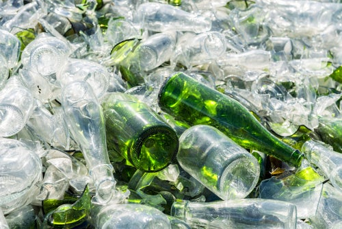 Glass Containers_recycling
