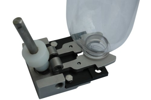 BTS Magnetic Bottle Inverter