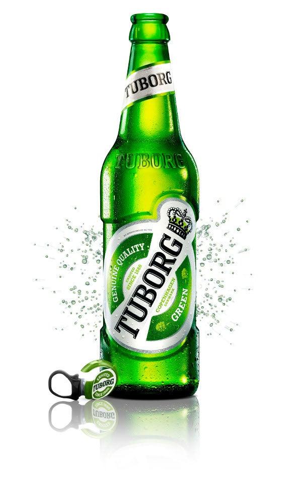 Tuborg_3G_Still_Splash_White