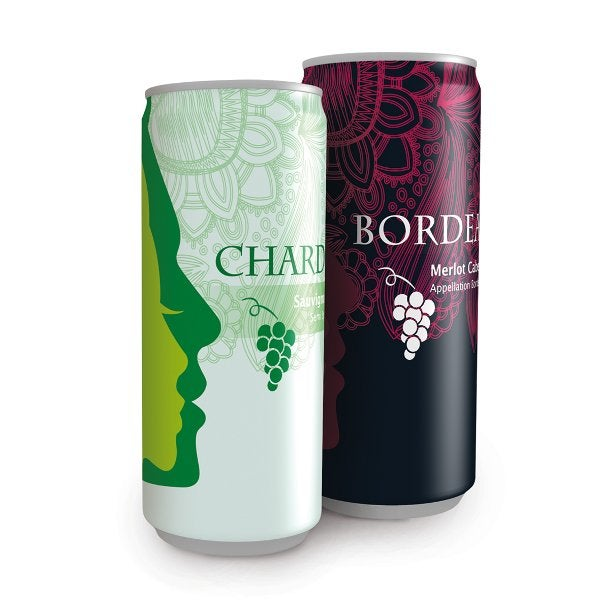 Ball_Wine cans