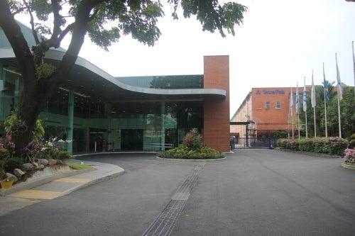 Tetra Pak_Jurong plant