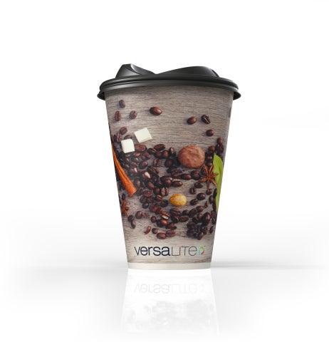 Berry Plastics_Versalite