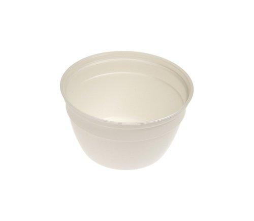 Retort Bowl