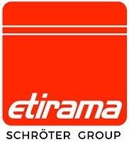 Etriama